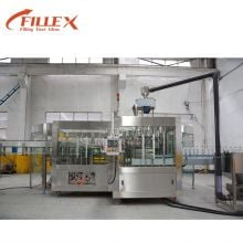Good Quality Factory Price Automatic Glass Bottle Beer Filling Machine